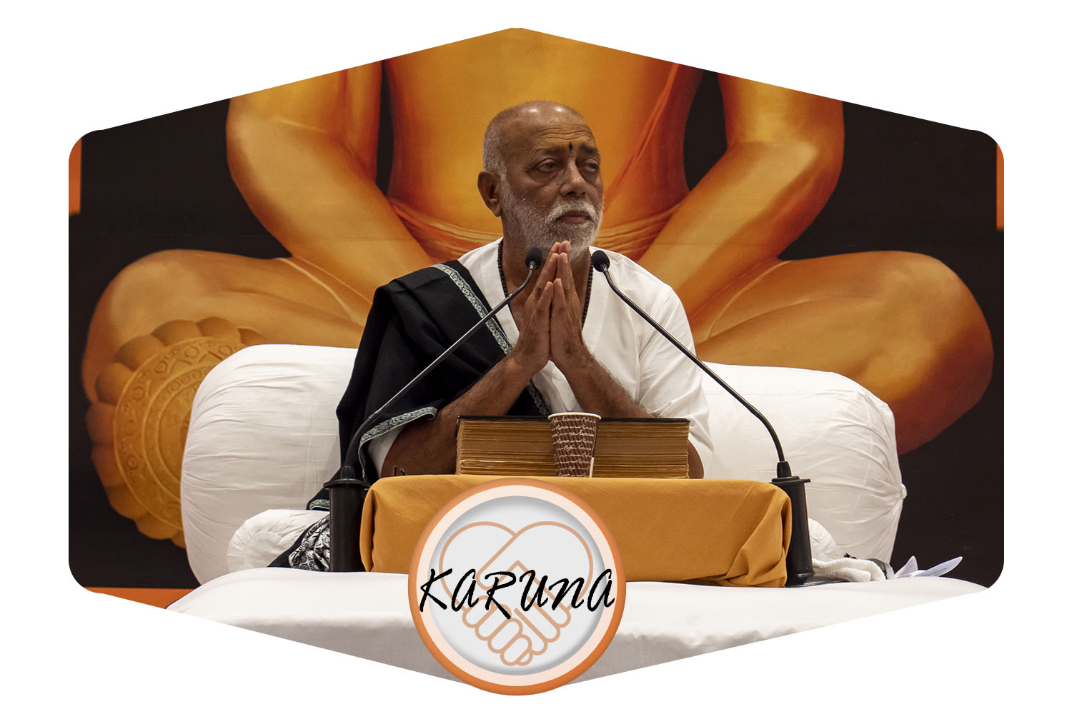 Ramkatha Paris middle 3