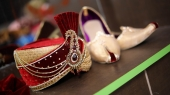 Wedding Pratik&Tanvi - Couple