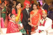 Wedding Pooja&Virajsinh - Big Day